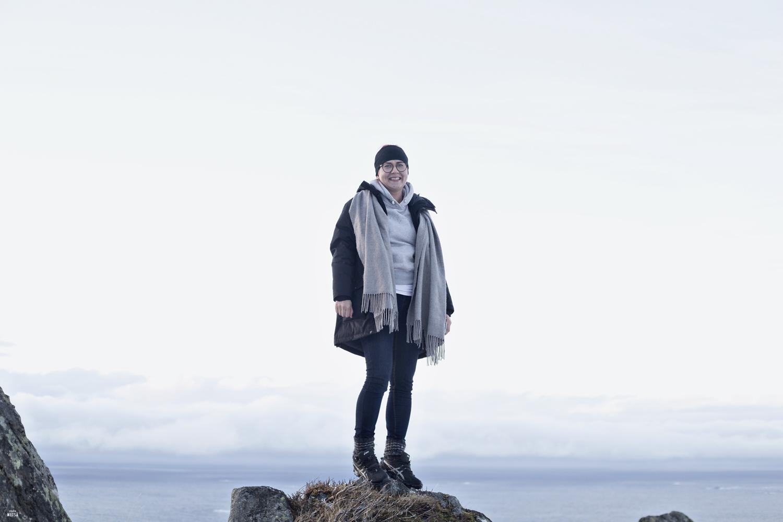 Happy girl by Studio Metsä Photography