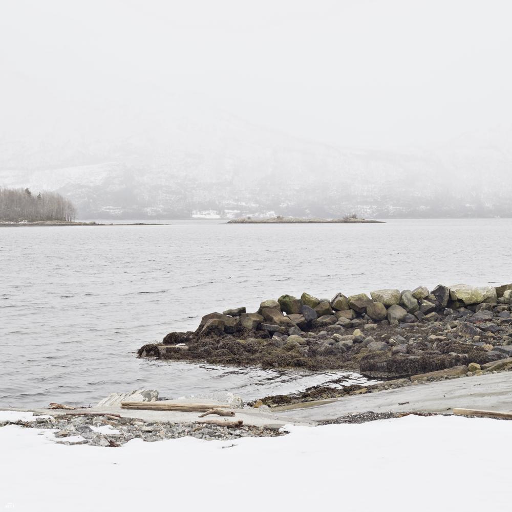Norway-Winter-ocean-Studio-Metsa-Photography