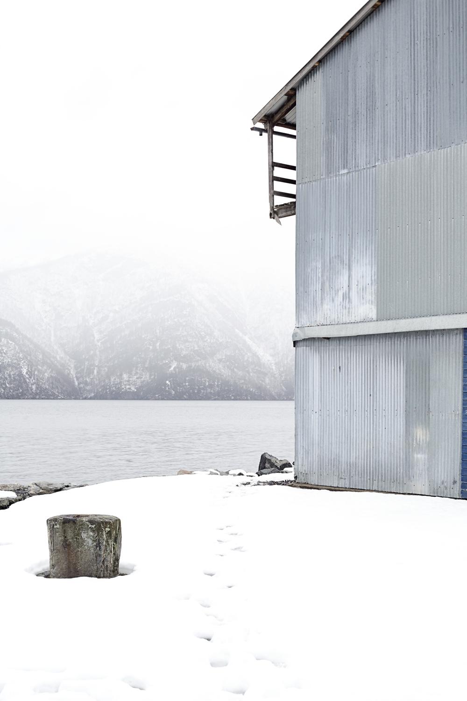 Norway-industrial-building-2-snow-Studio-Metsa-Photography