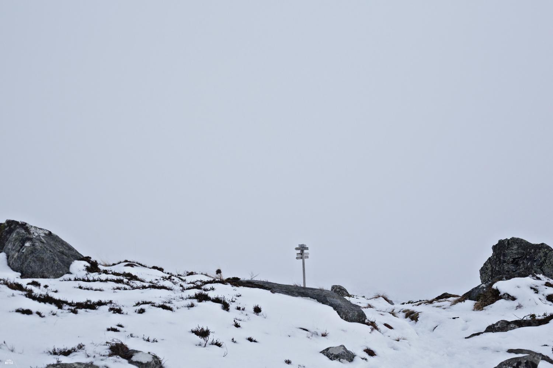 Mountain by Studio Metsä Photography