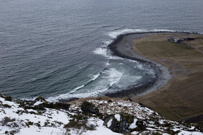 Ocean by Studio Metsä Photography