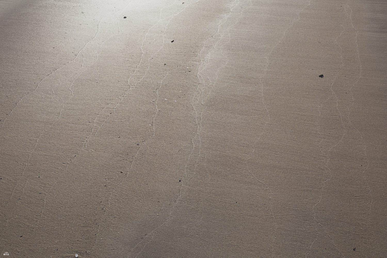 Sand by Studio Metsä Photography
