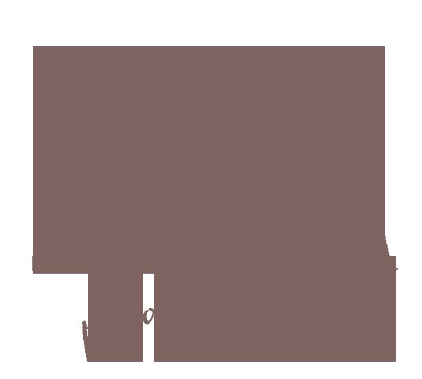STUDIO METSÄ