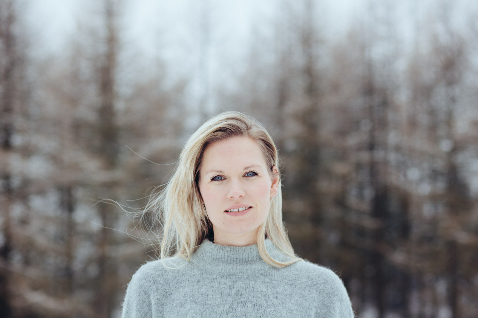 Julie Damhus keraamikko Helsingissä Valokuvaaja Studio Metsä