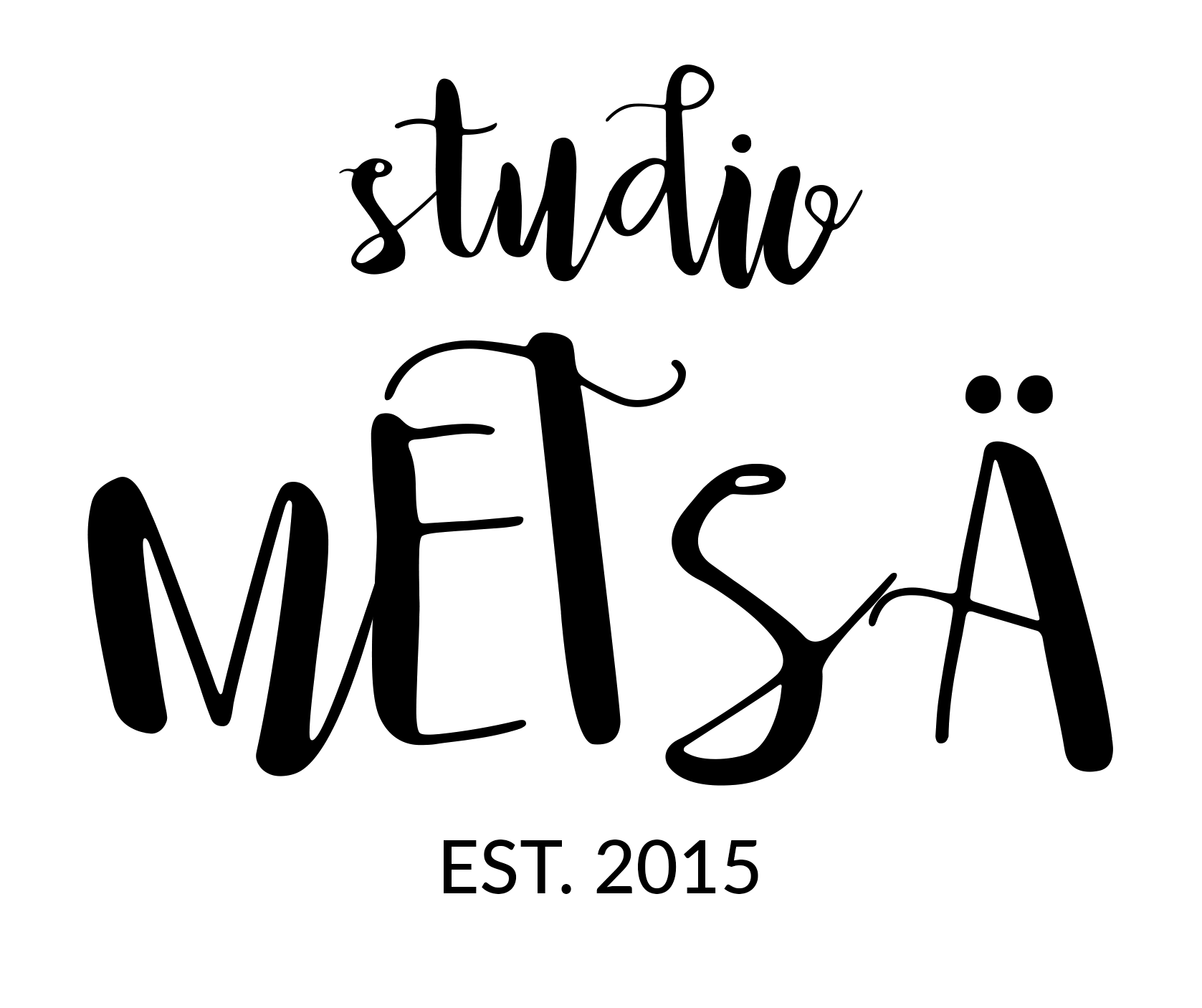 Studio Metsä Photography