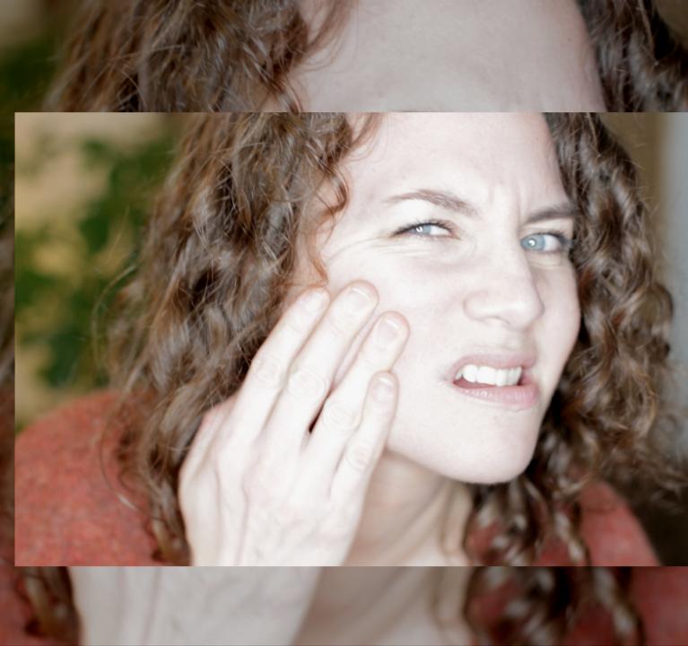 Miksi en tarjoa meikkausta kuvausteni yhteydessä